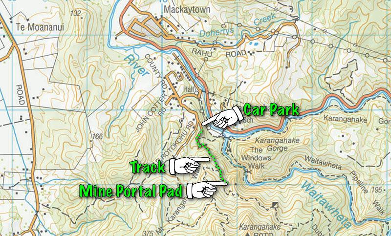 Map2017-01
